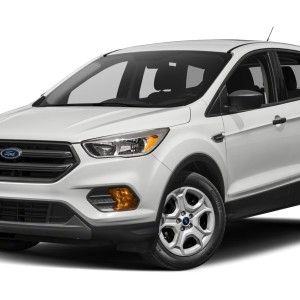 2019 Ford Escape awd SE clean no accidents please call